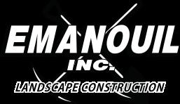 Emanouil Landscape Construction